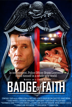 "​""Badge-of-Faith"""
