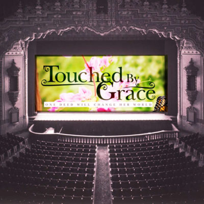 store-SCREEN-grace