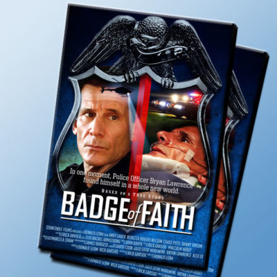 store-DVD-badge-couple