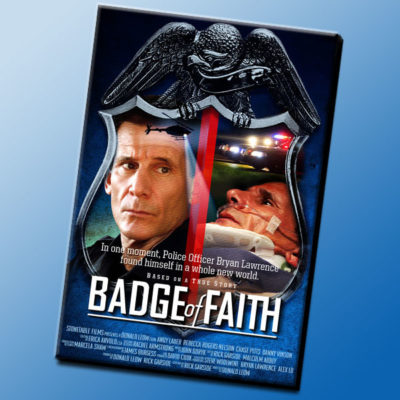 store-DVD-badge-single