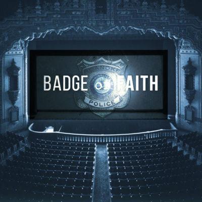 store-SCREEN-faith